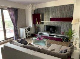 Apartament superb, DECEBAL, PIATA ALBA IULIA, CENTRALA TERMICA, BLOC NOU!!!