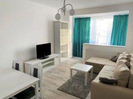 Apartament 2 camere Unirii (Cantemir)