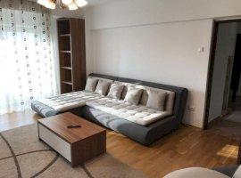 Apartament 2 camere Alba Iulia