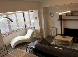 Apartament 2 camere Tineretului (DIAMOND PARK)
