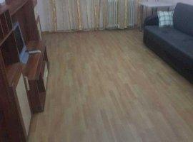 Apartament 3 camere, Cora Lujerului, 400 Euro