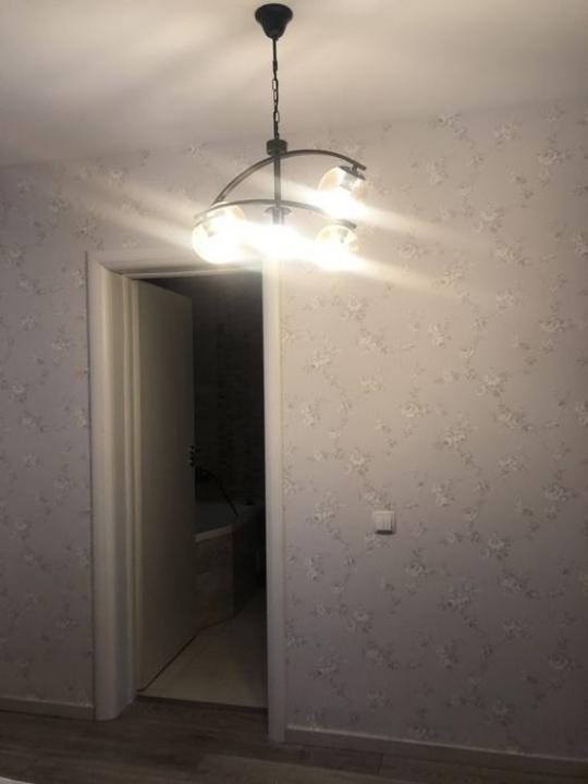 Apartament lux 4 camere Floreasca