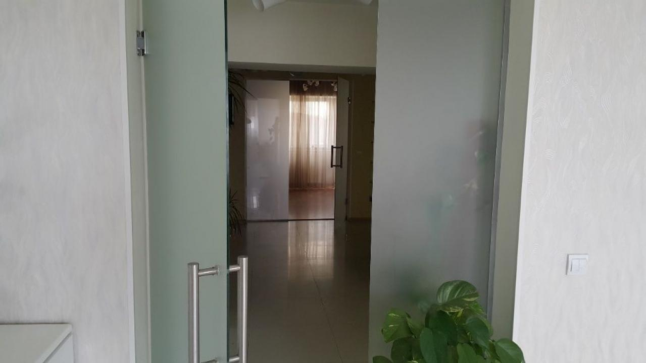 Vanzare apartament 4 camere DECEBAL, BLD. DECEBAL, PIATA MUNCII, GOLDEN TULIP