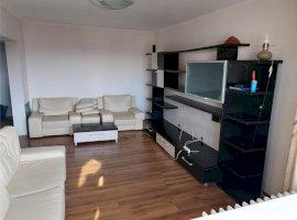 Apartament 3 camere, Favorit, 350 Euro