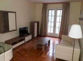 Apartament 2 camere Morzart Floreasca