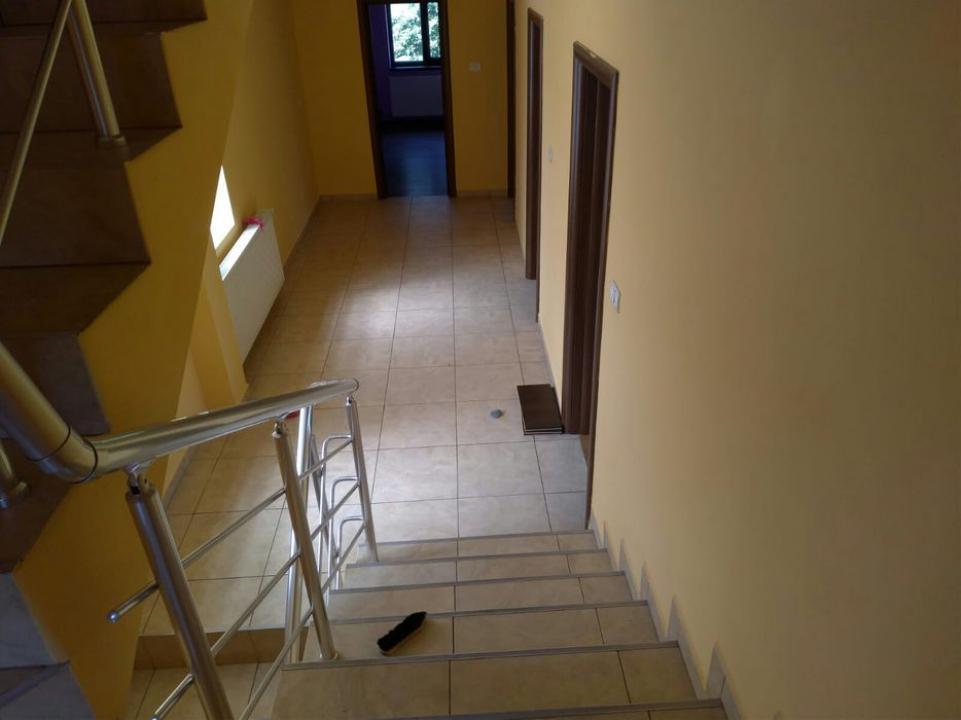 Vila 6 camere Berceni
