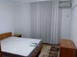 Apartament 3 camere, Cismigiu, 550 Euro
