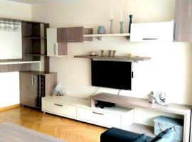 Apartament 3 camere, P-ta Muncii, Calea Calarasi, 600 Euro
