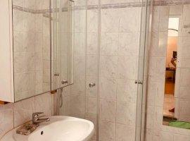 Apartament 2 camere renovat lux, zona Calea Victoriei