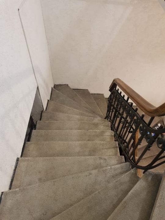Vila 5 camere, Cotroceni, 900 Euro