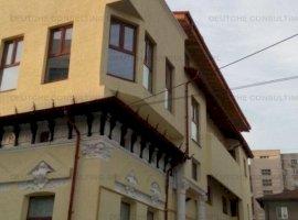 Casa Vila 11 camere 13 Septembrie