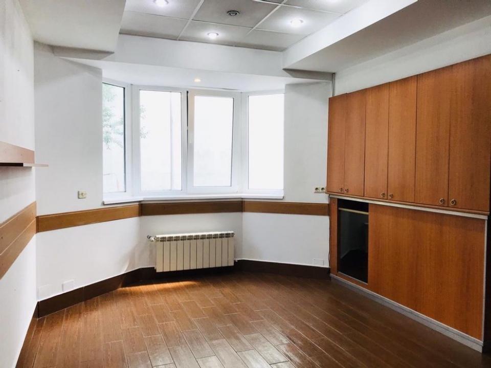 Casa Vila 12 camere Brancoveanu