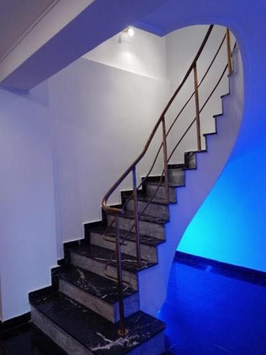 Apartament 4 camere duplex Decebal