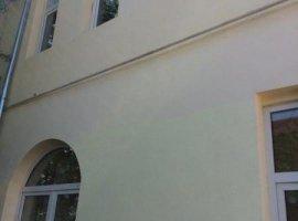 Casa Vila 5 camere parcul Tineretului