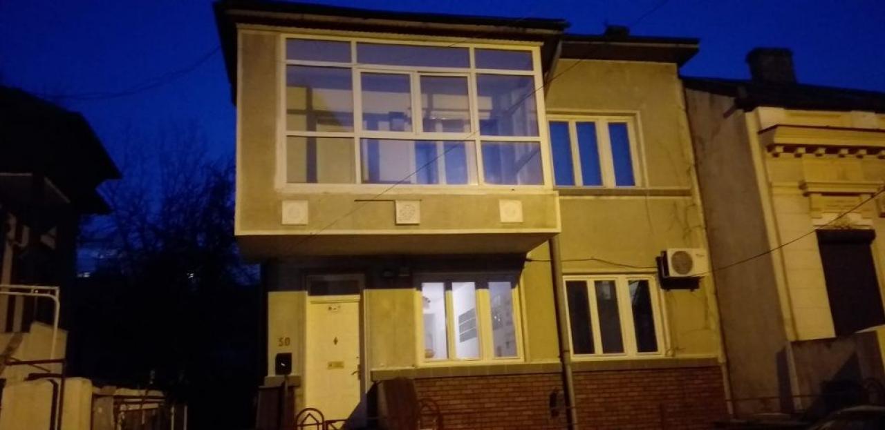 Casa Vila 7 camere Victoriei