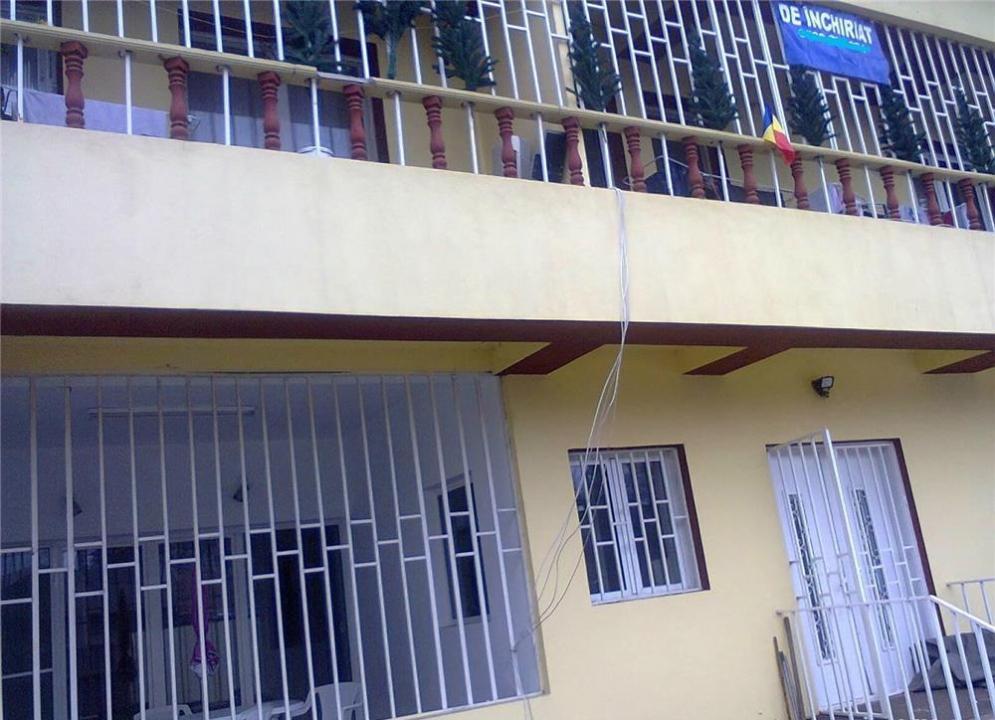 Casa Vila 15 camere Colentina
