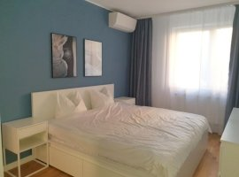 Inchiriere ap. 2 camere, LUX, BABA NOVAC, DRSITOR, BABA NOVAC RESIDENCE