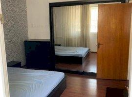 Apartament 2 camere, Raul Doamnei, 76000 euro