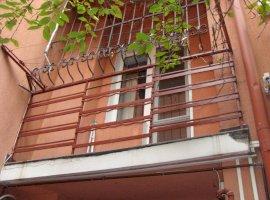 Casa Vila 11 camere Decebal