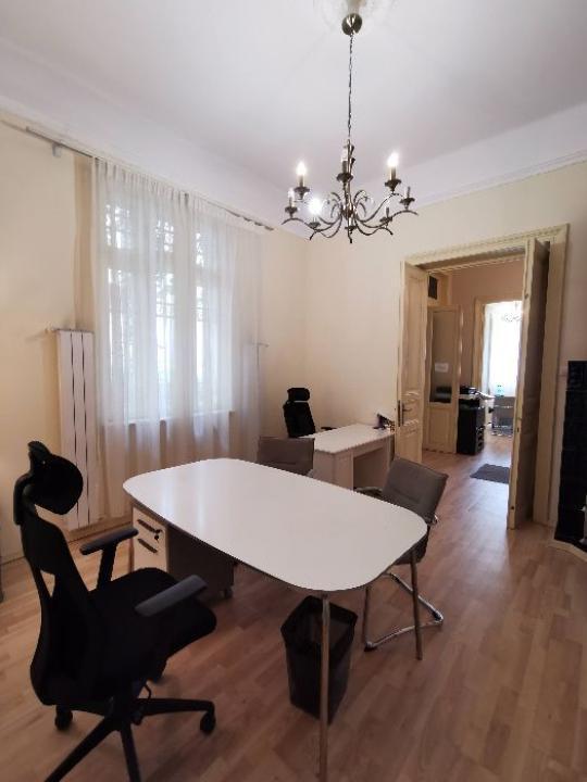 Casa 6 camere Dacia