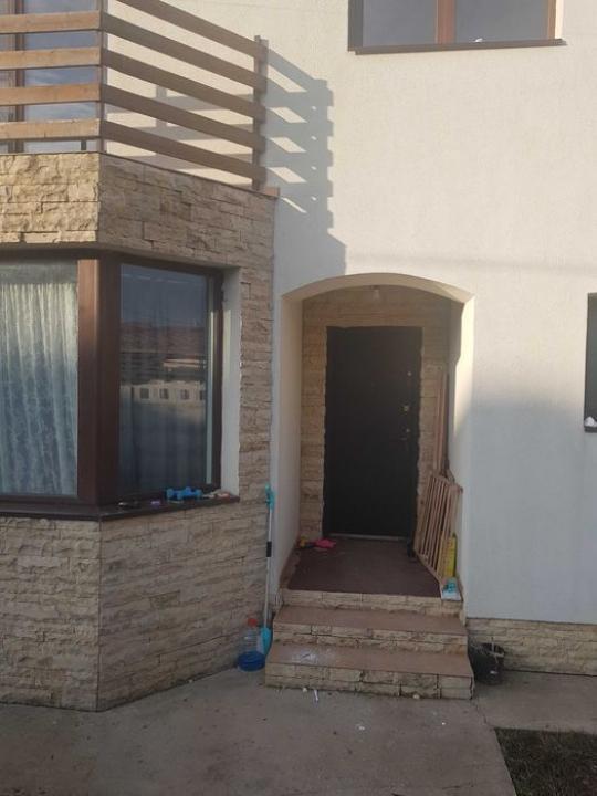 Casa Vila 4 camere Comuna Berceni