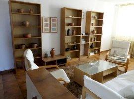 Apartament 3 camere Drumul Taberei (Favorit)