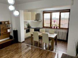 Apartament 3 camere, Cartierul Latin, 67900Euro