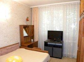 Apartament 2 camere, Politehnica, 69000 Euro