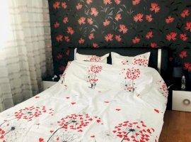 Apartament 3 camere, Drumul Taberei, 78000 Euro