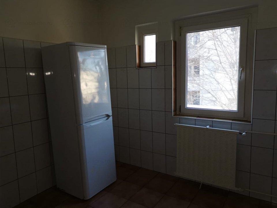 Garsoniera,  Lujerului, 57000 Euro