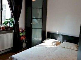 Apartament 2 camere, Romancierilor, 56000 Euro