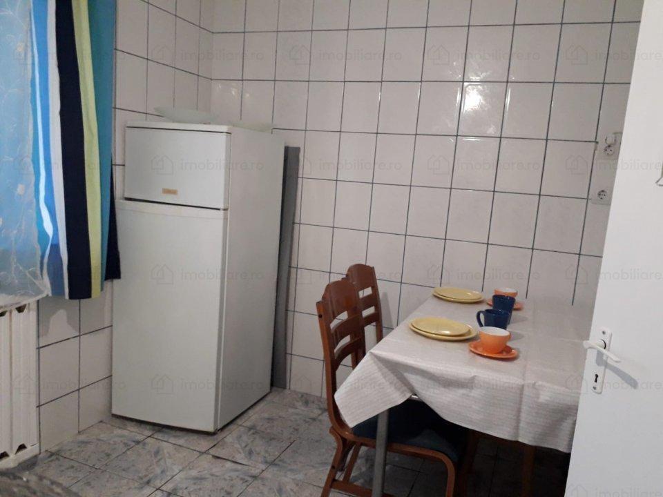 Garsoniera, Lujerului, 48900 Euro