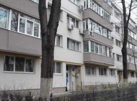 Apartament 2 camere Drumul Taberei 68000euro