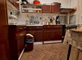 Apartament 3 camere Drumul Taberei 75000euro