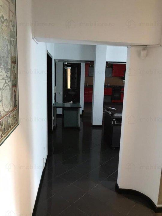 Apartament 4 camere, LIBERTATII, PALATUL PARLAMENTULUI, UNIRII-FANTANI, IZVOR
