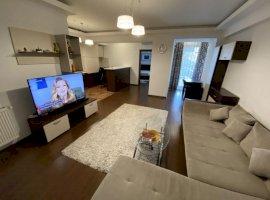 Apartament 2 camere Bloc nou Dorobanti