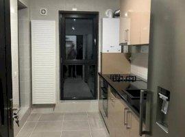 Apartament 3 camere Lujerului (Plazza residence)