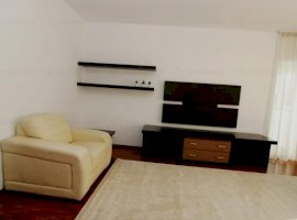 Apartament 3 camere, CALEA CALARASILOR, HYPERION, MATEI BASARAB