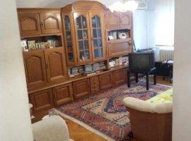 Apartament 3 camere UNIRII, BULEVARDUL UNIRII, ZEPTER