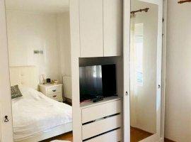 Apartament superb 2 camere, NERVA TRAIAN, MIRCEA VODA-COMPLET RENOVAT