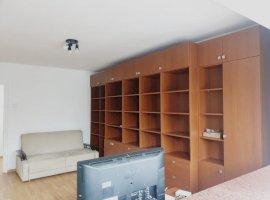Apartament 2 camere, DRUMUL TABEREI, PIATA MOGHIOROS, FAVORIT, TUDOR VLADIMIRESCU, METROU