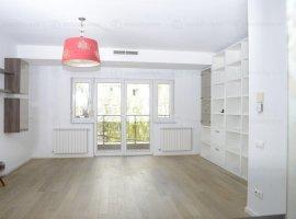 Apartament 3 camere Unirii (parcare subterana)