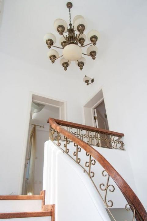 Casa Vila 5 camere Cismigiu