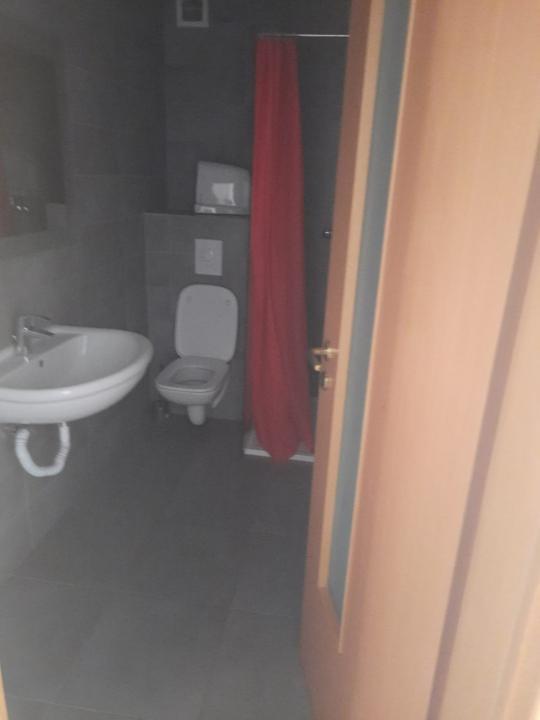 Casa Vila 8 camere Unirii