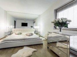 Apartament superb-SPLAIUL UNIRII, MIHAI BRAVU, CENTRALA TERMICA PROPRIE