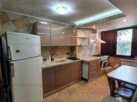 Aparament 3 camere Unirii (Duplex)