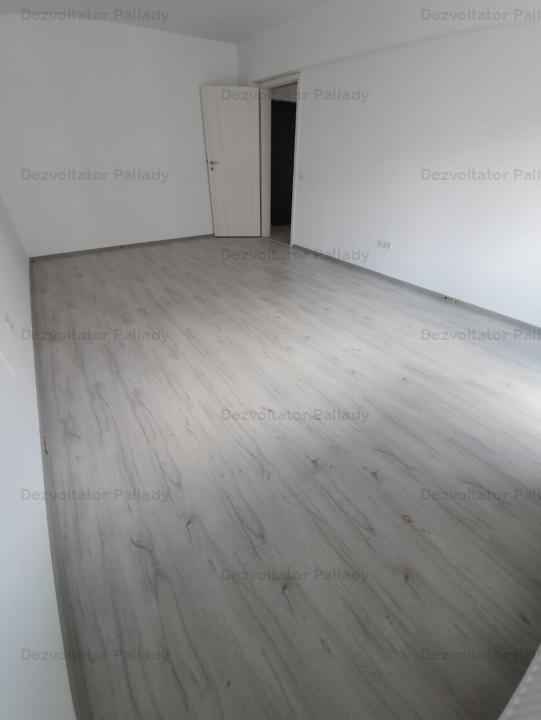 Apartament 2 camere decomandat | Mutare Imediata | Comision 0