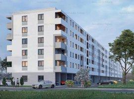 Apartament 3 camere | Theodor Pallady| Comision 0