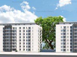 2 Camere | Theodor Pallady | Direct Dezvoltator