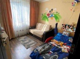 OFERTA . Brancoveanu - Huedin apartament 3 camere